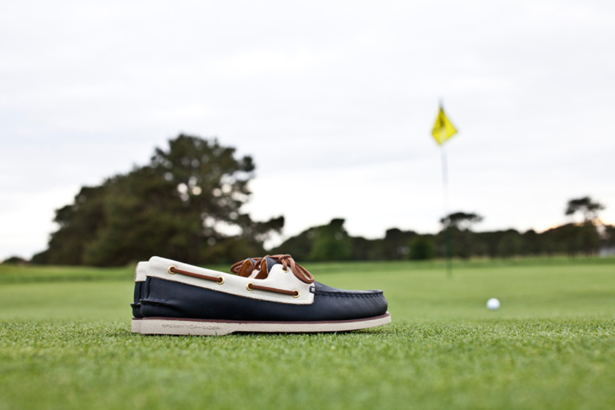 extra-butter-sperry-caddy-pack-09