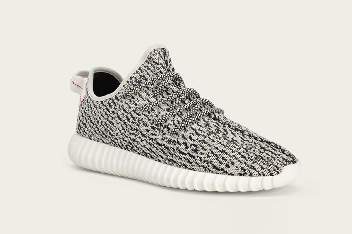adidas-yeezy-boost-low-release-date-00