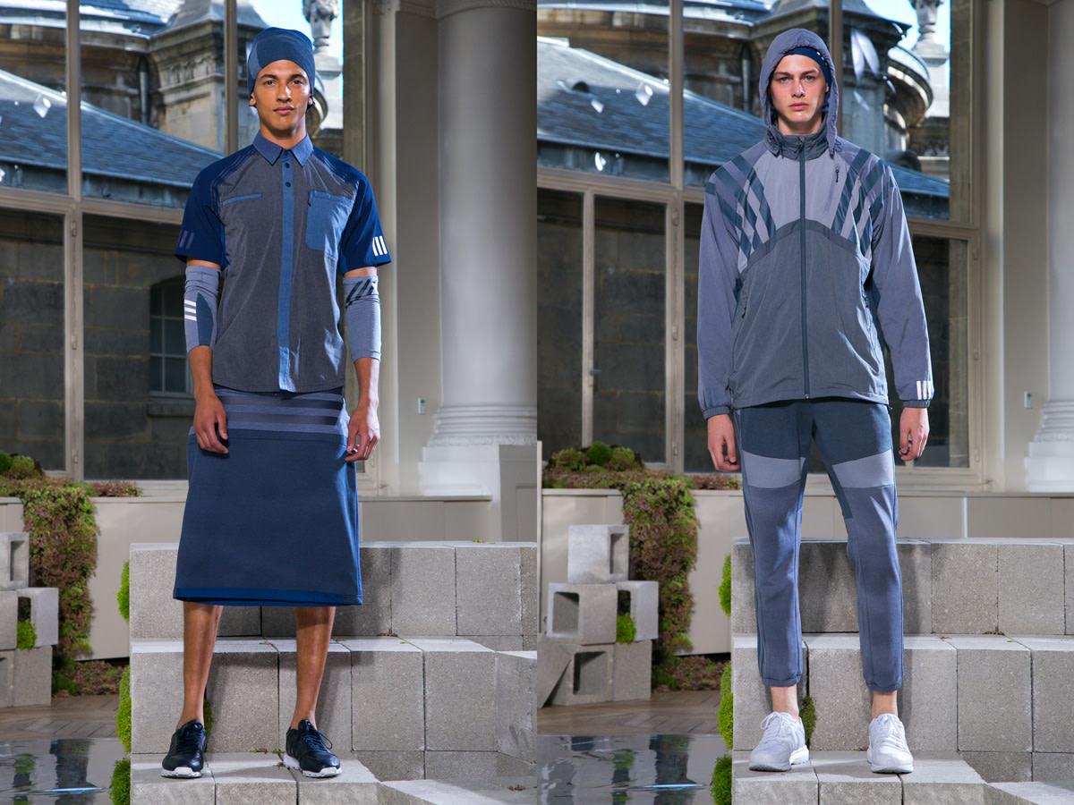 adidas-originals-by-white-mountaineering-fashion-week-presentation-02