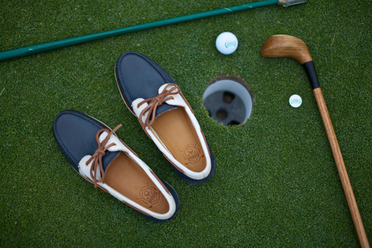 extra-butter-sperry-caddy-pack-08