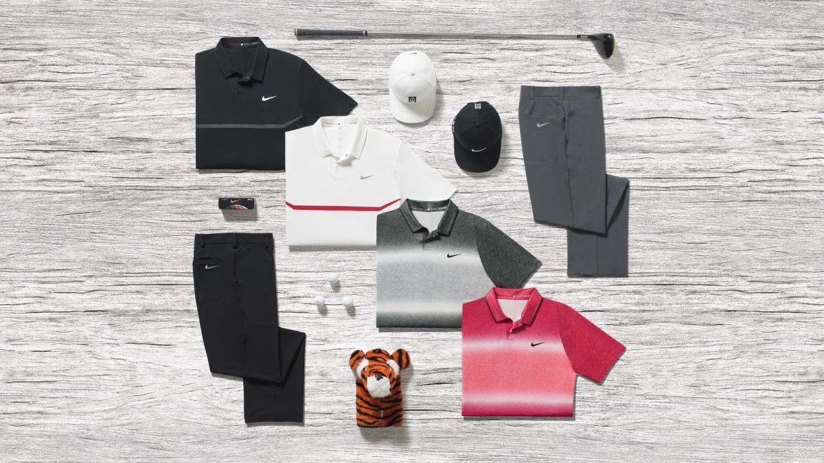 nike-golfers-debut-stretch-woven-apparel-02