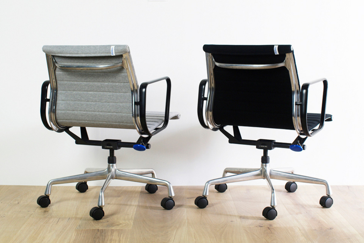 loopwheeler-building-5th-anniversary-eames-aluminum-group-chair-01