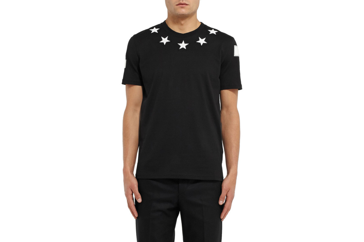 givenchy-cuban-fit-star-t-shirt-01