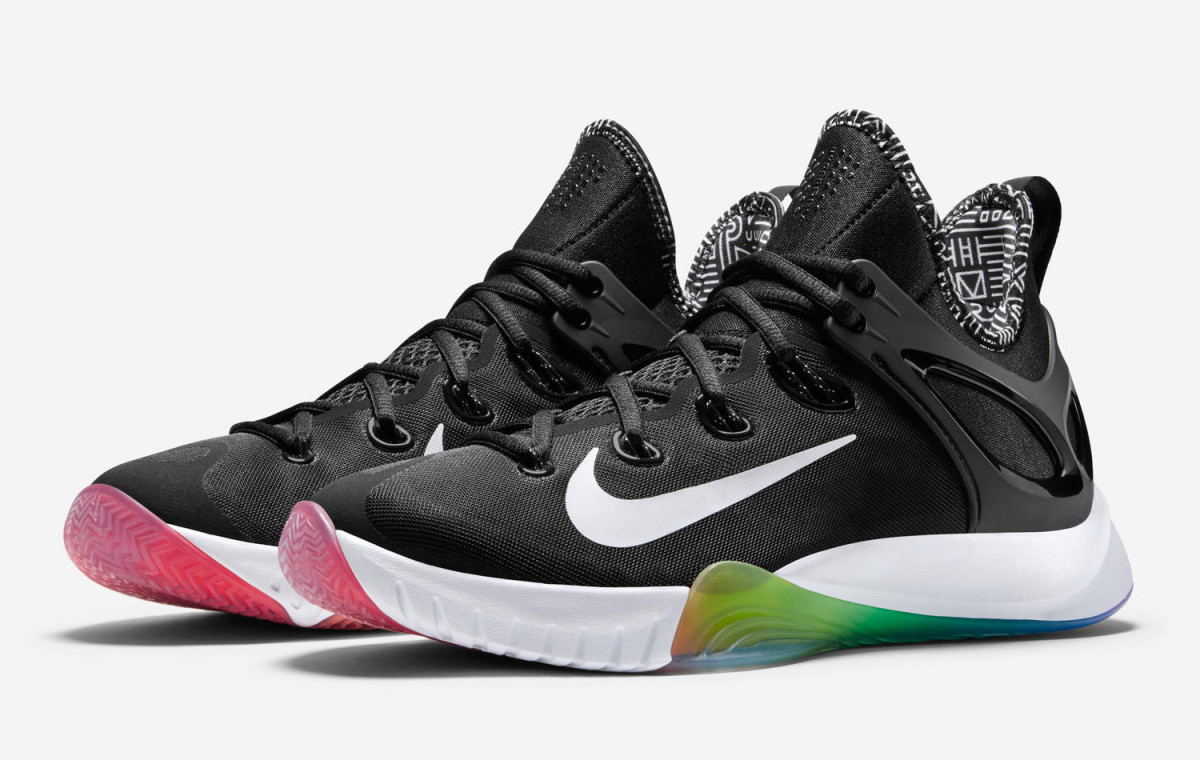 nike-2015-be-true-collection-04