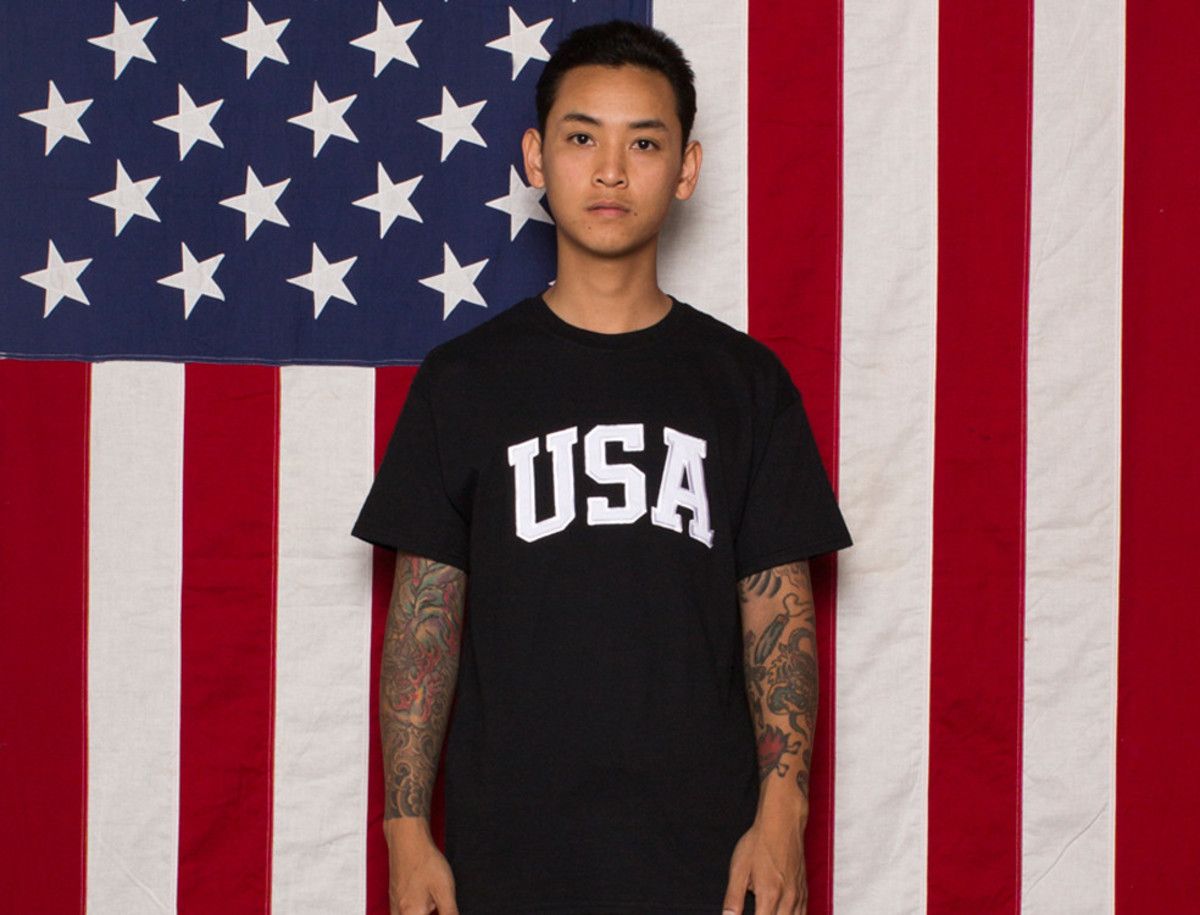 huf-usa-4th-of-july-pack-01