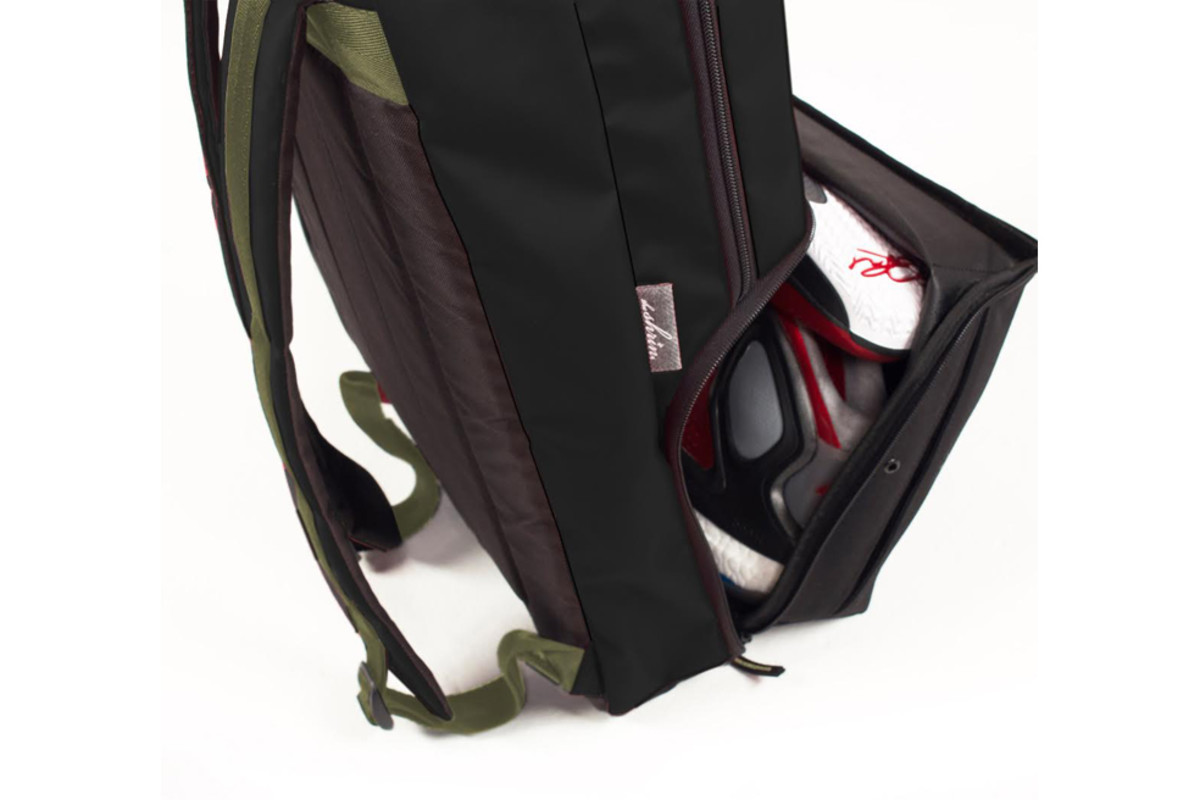 shrine-sneaker-daypack-04