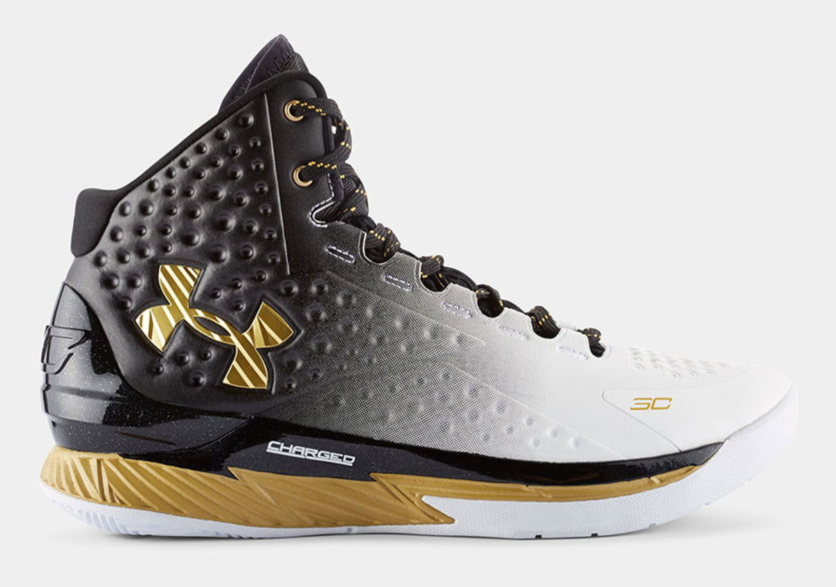under-armour-curry-one-mvp-01