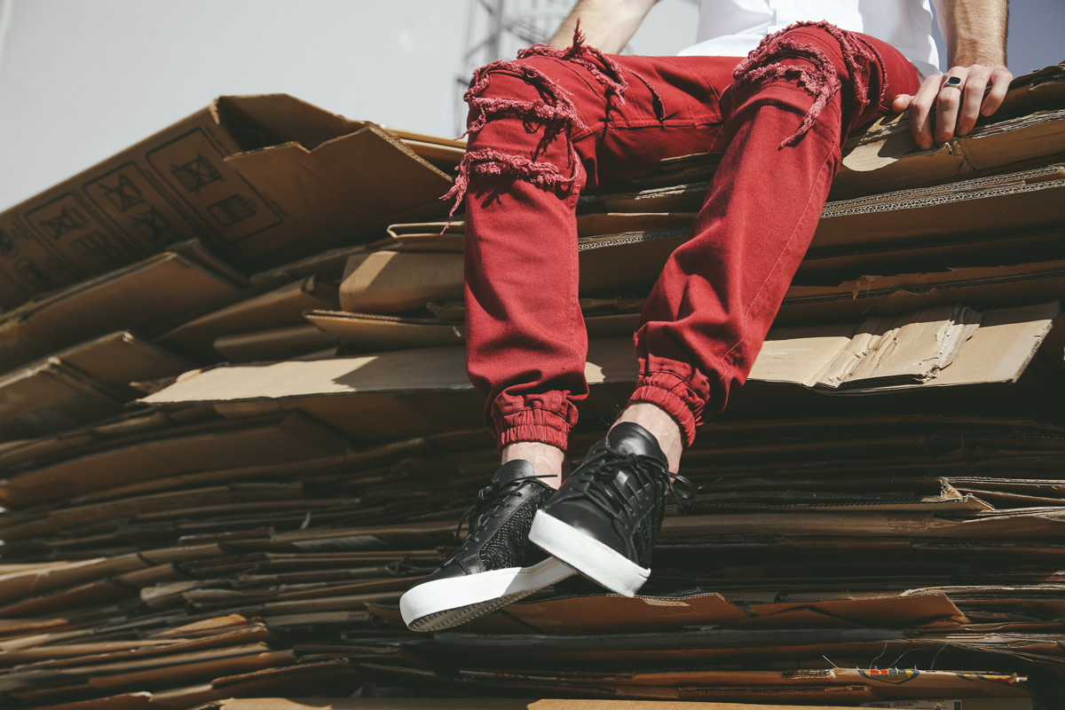 publish-brand-introduces-jogger-pants-day-09