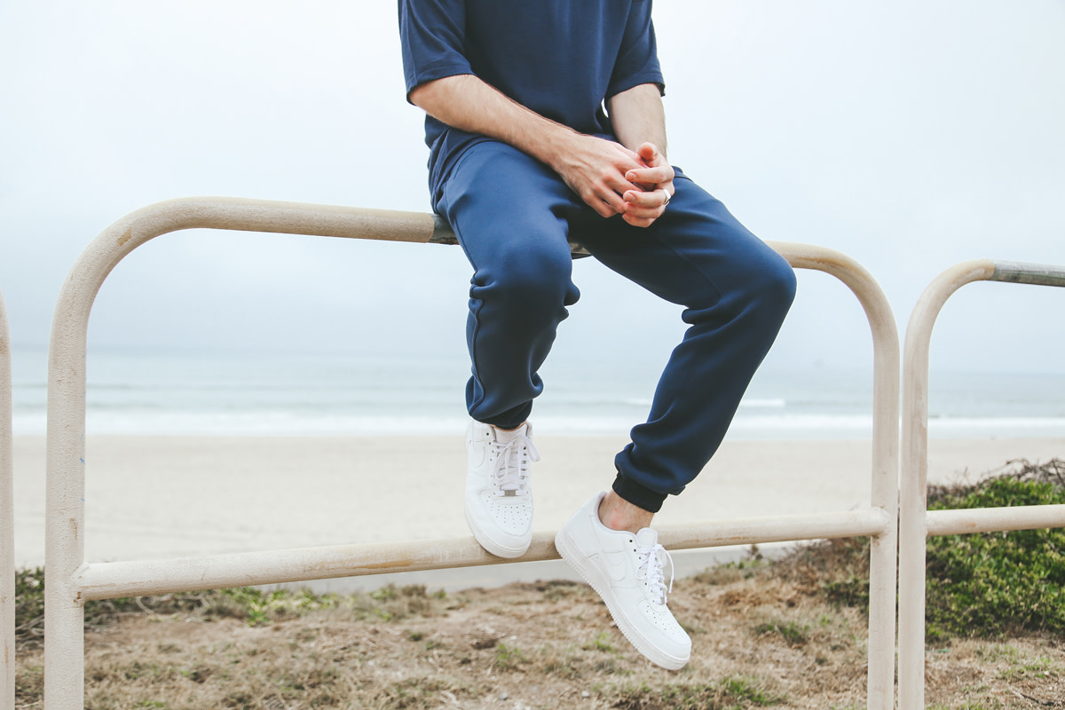 publish-brand-introduces-jogger-pants-day-06