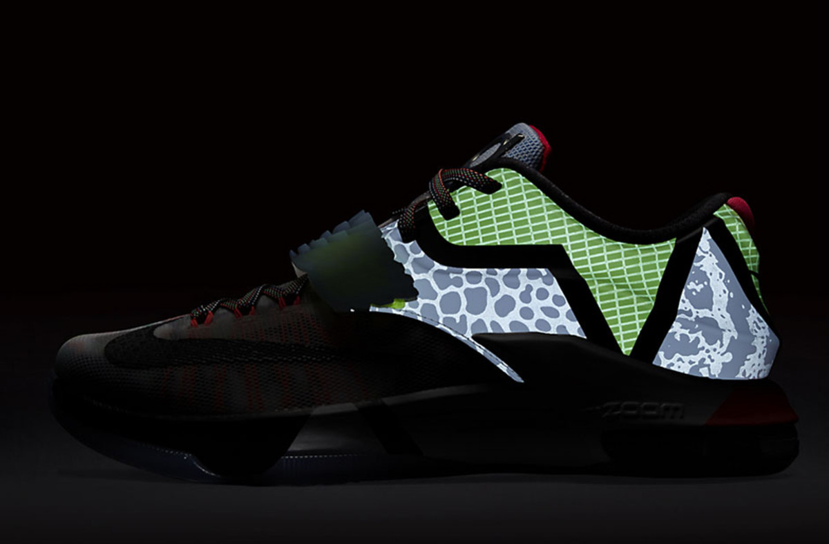 nike-kd7-what-the-04