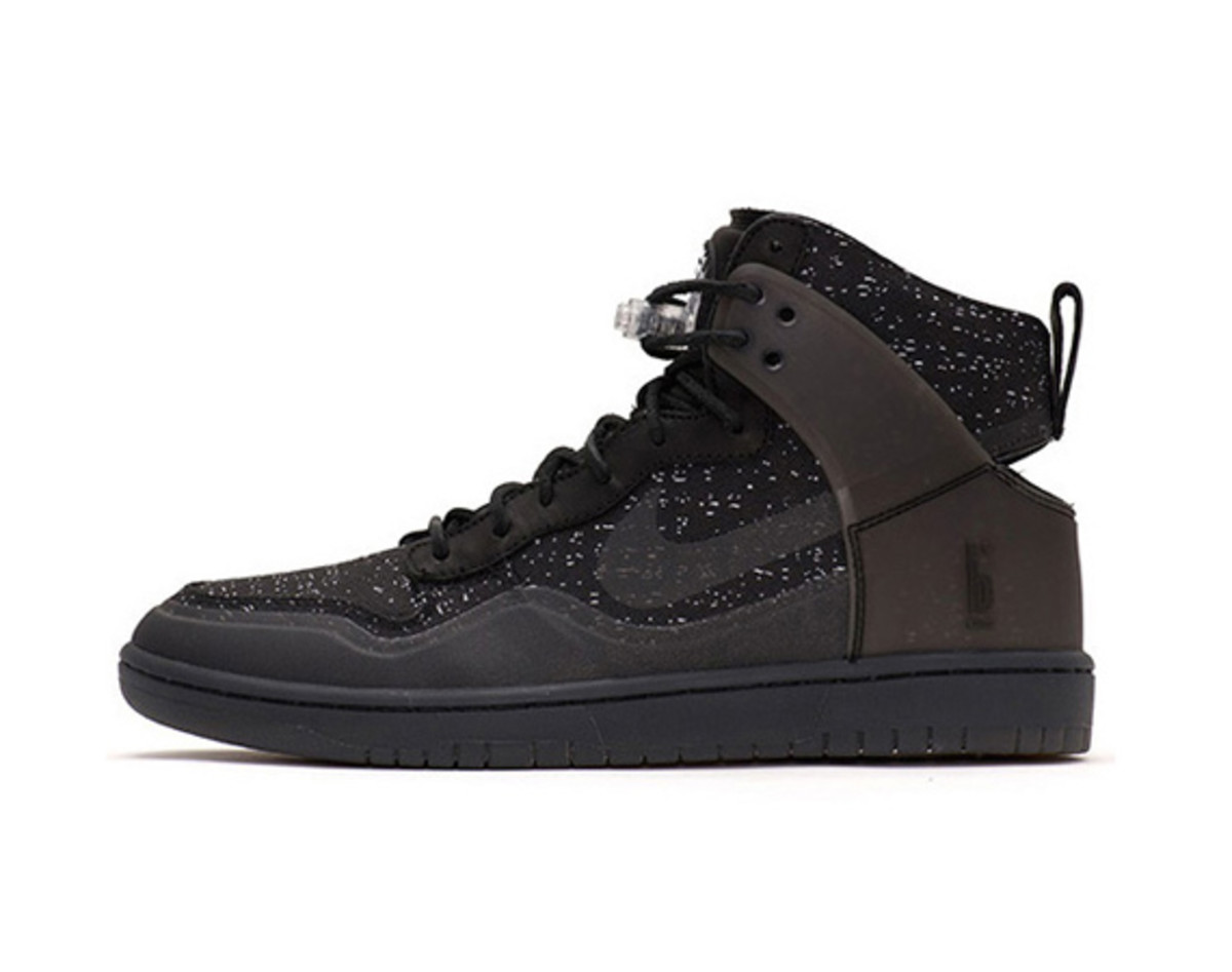 nikelab-pigalle-dunk-first-look-00