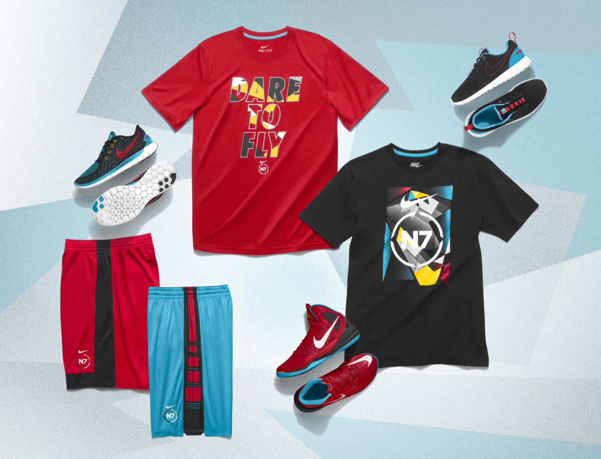 nike-2015-n7-collection-02