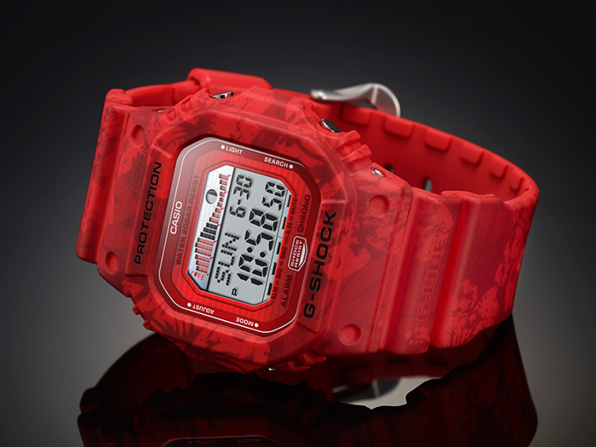 casio-g-shock-g-ride-series-08