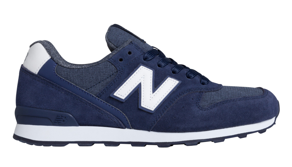 new-balance-summer-2015-shadow-collection-01