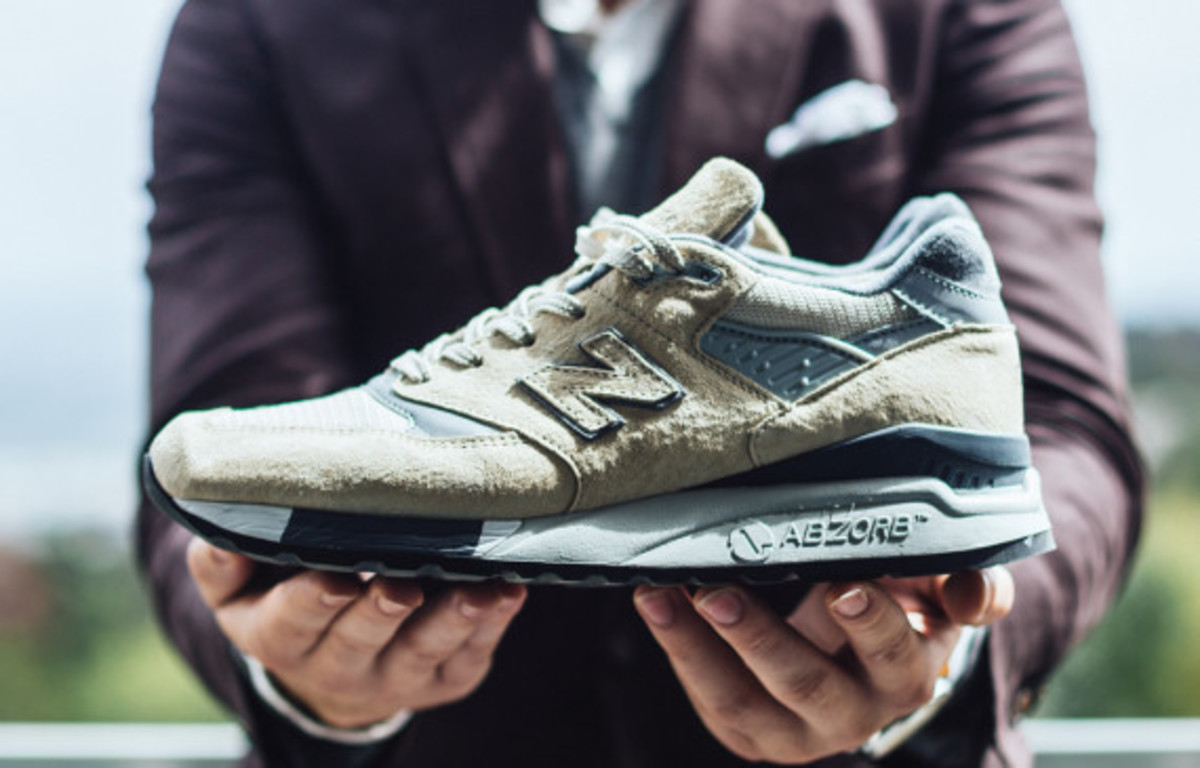 new-balance-998-to-be-available-for-customization-04