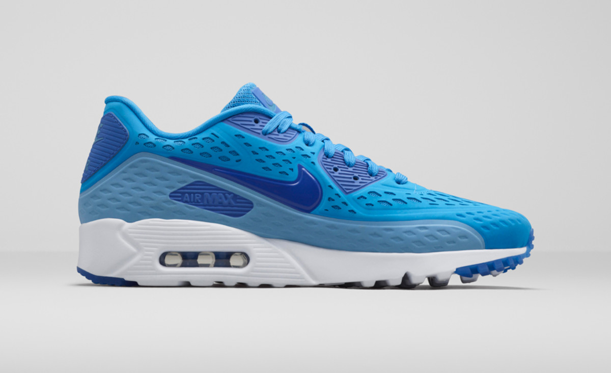 nike-air-max-90-ultra-01