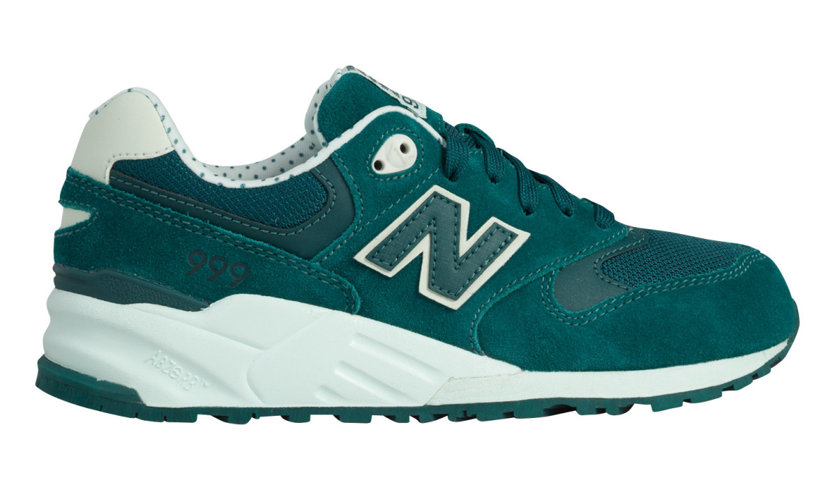 new-balance-summer-2015-shadow-collection-03