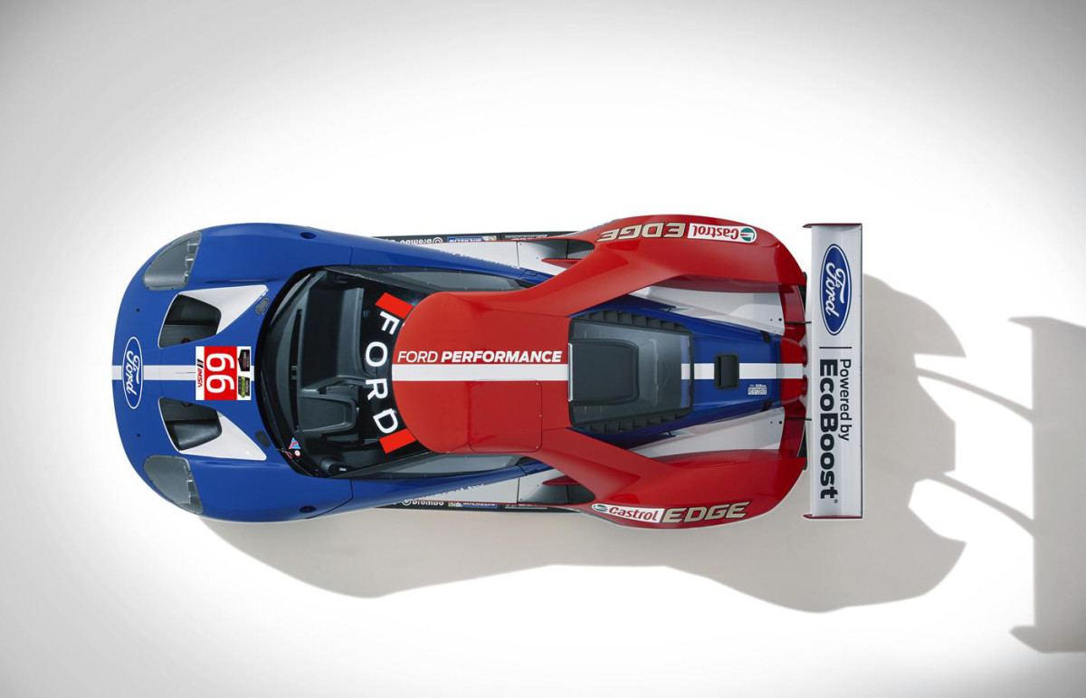 ford-gt-will-return-to-le-mans-05