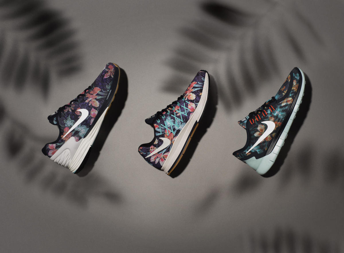 nike-photosynthesis-pack-04