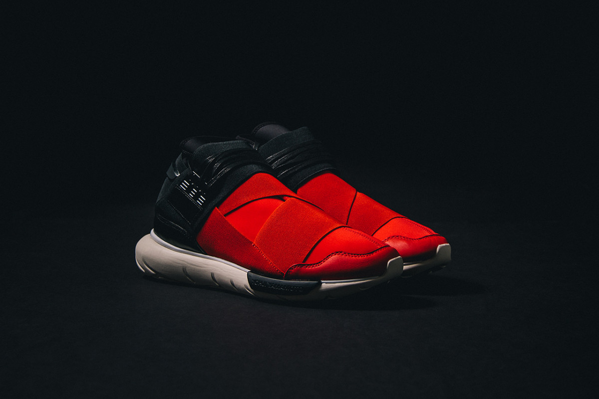 adidas-y-3-qasa-high-independence-day-pack-06