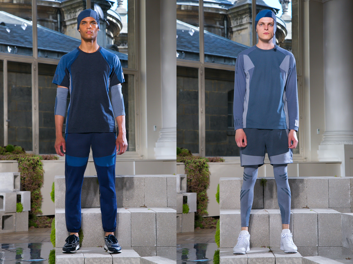 adidas-originals-by-white-mountaineering-fashion-week-presentation-03