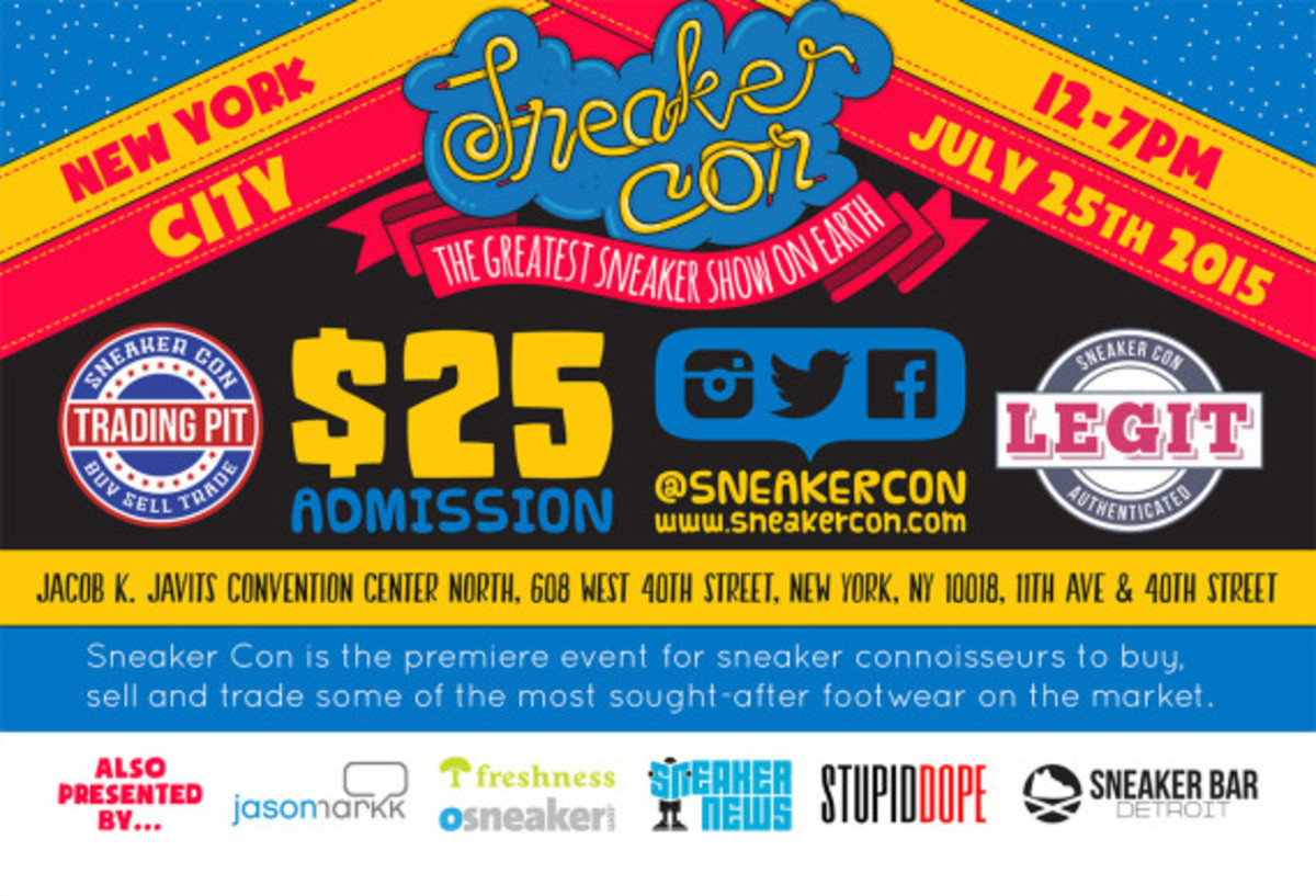 sneaker-con-nyc-july-2015-c
