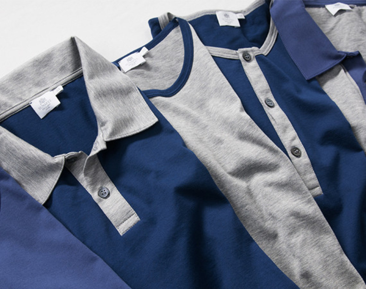 unionmade-sunspel-shirting-collection-00