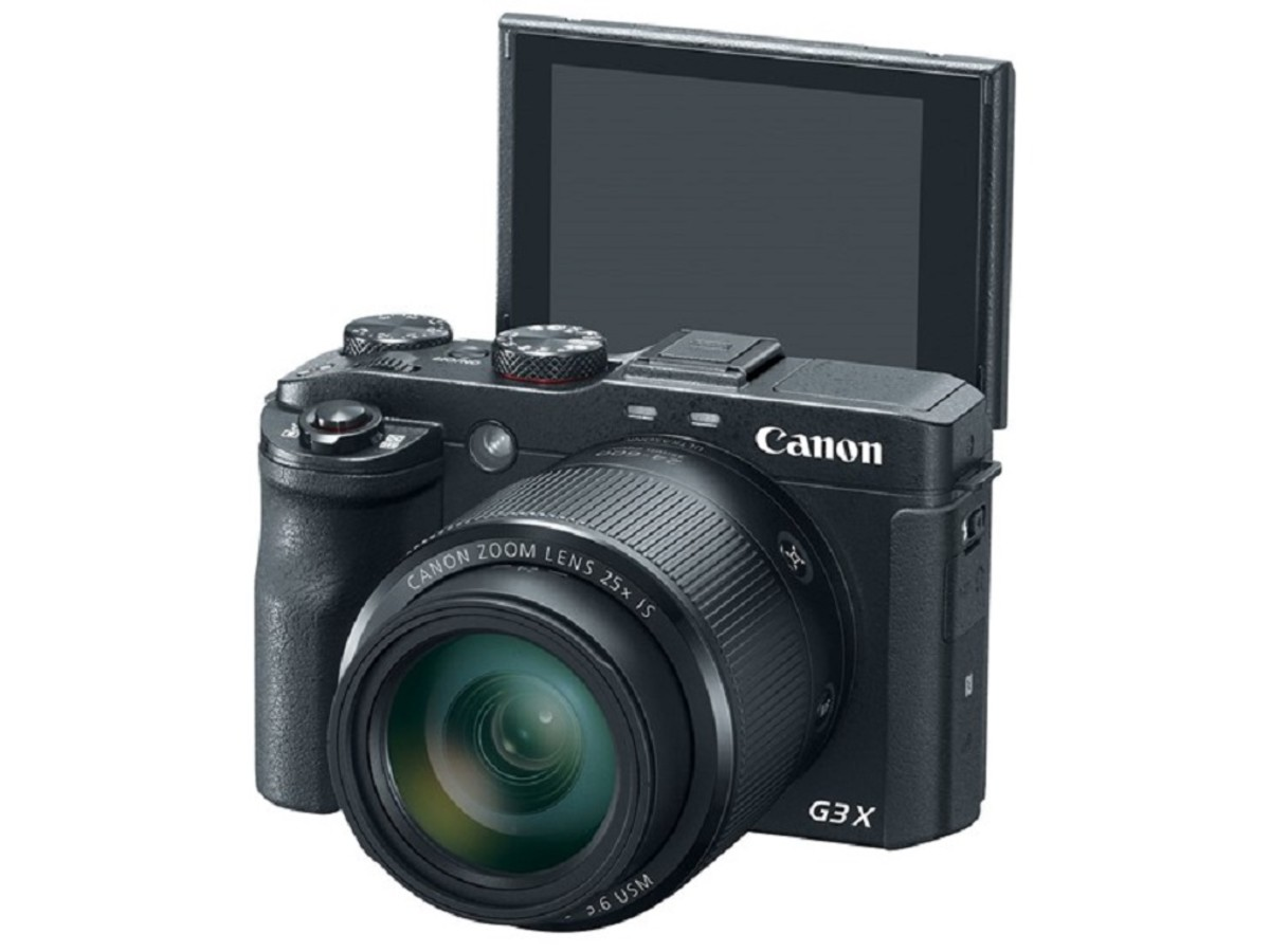 canon-powershot-g3-x-unveiled-2
