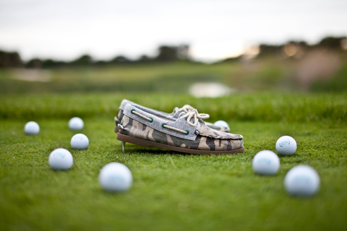 extra-butter-sperry-caddy-pack-07
