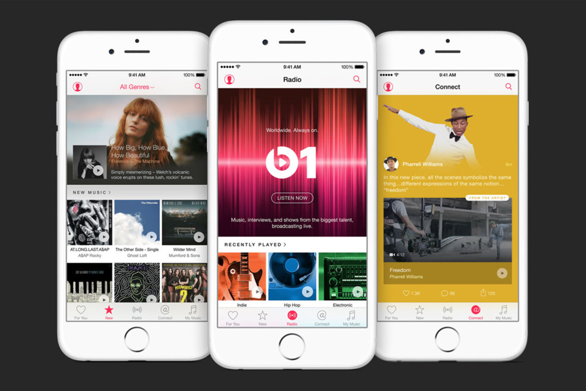 weighing-the-strengths-and-weaknesses-of-apple-music-00