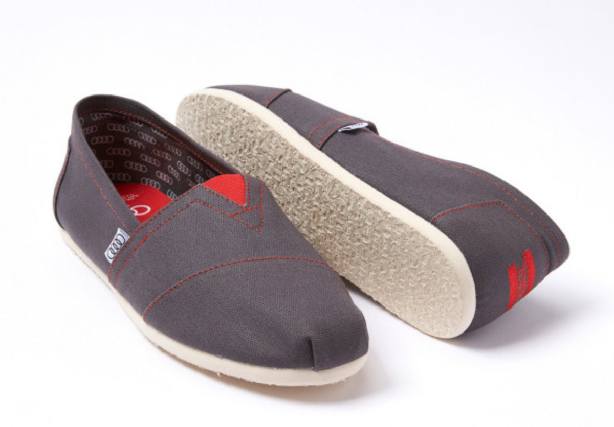 audi-and-toms-special-edition-shoes-02
