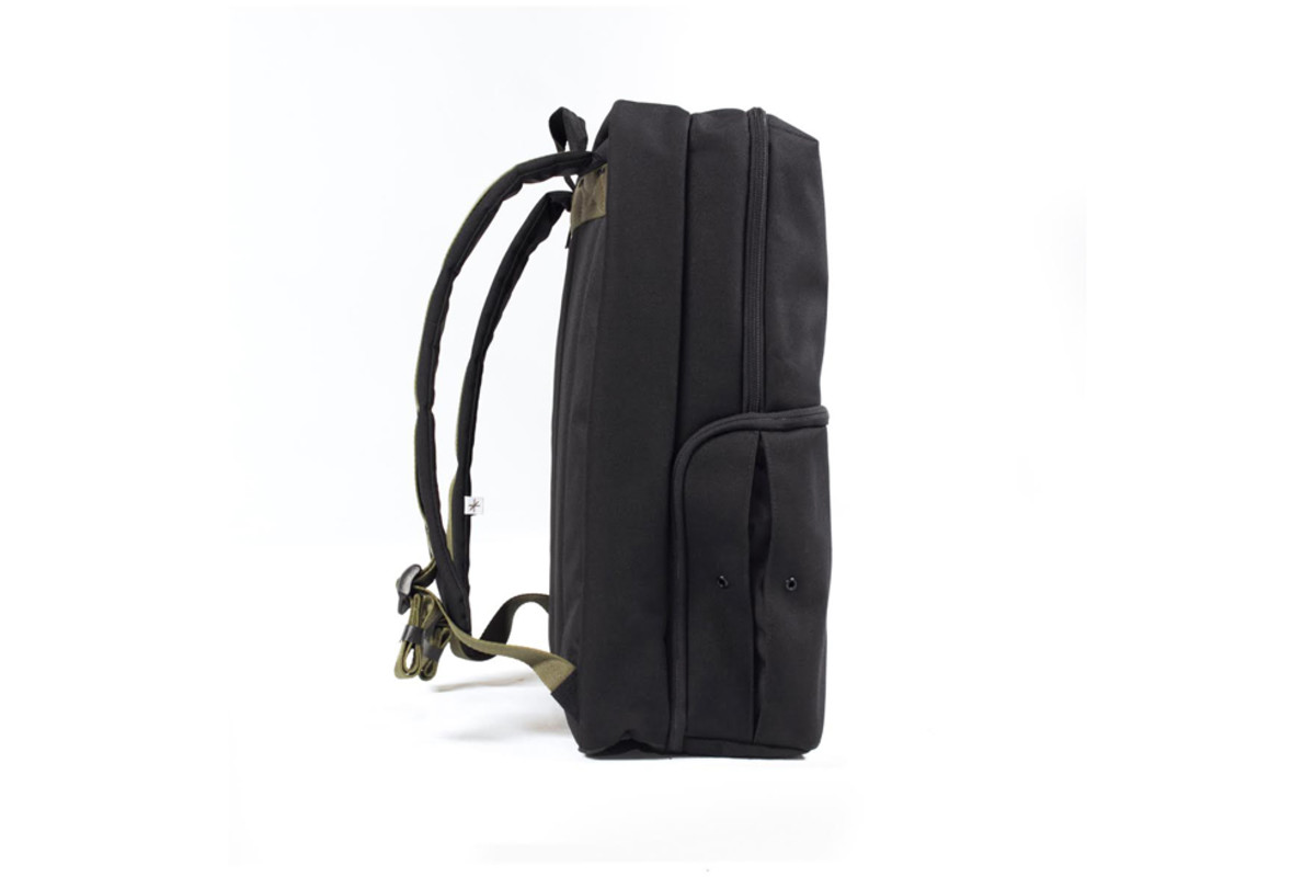 shrine-sneaker-daypack-01