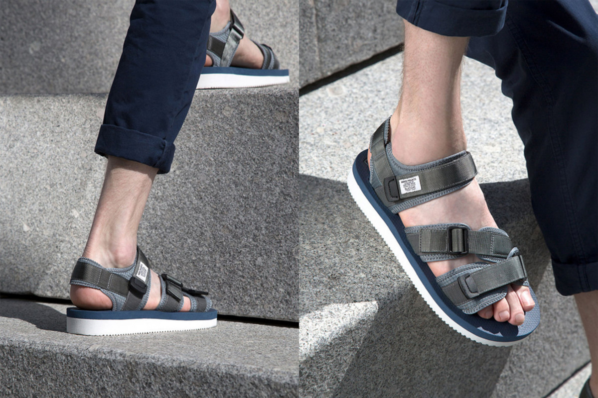 norse-projects-suicoke-2015-collection-03