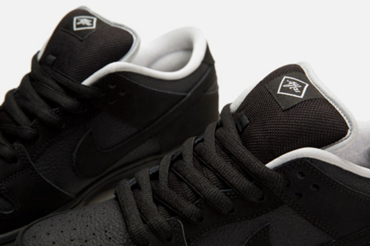 atlas-nike-sb-dunk-low-35mm-collection-08