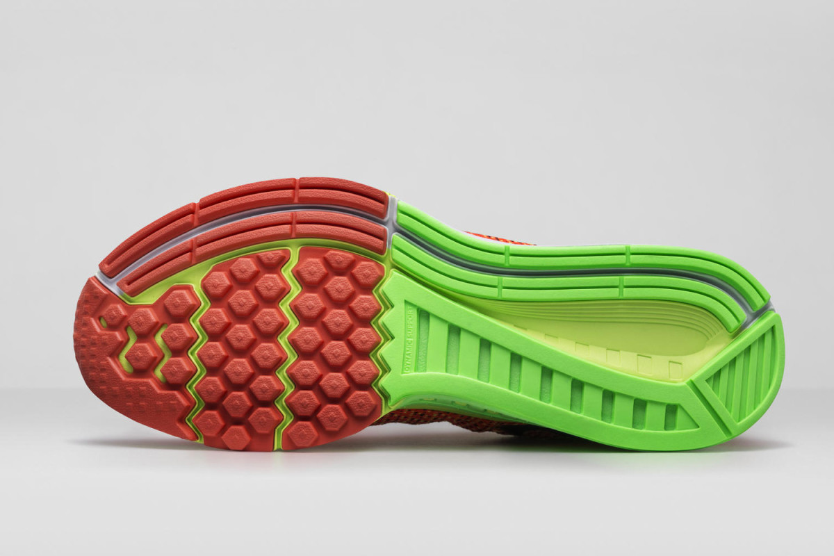 2015-nike-zoom-air-collection-14