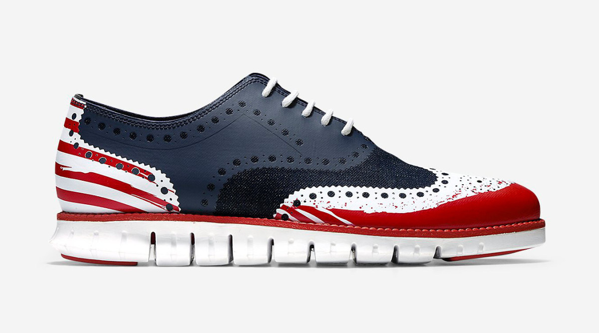 cole-haan-4th-of-july-collection-05