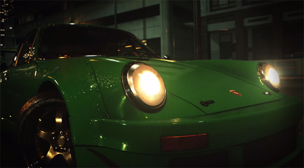need-for-speed-e3-trailer-01