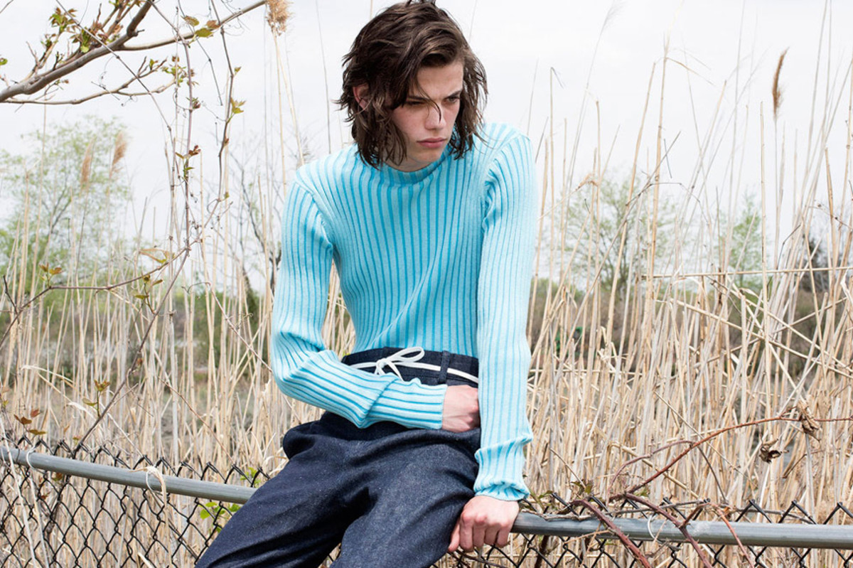opening-ceremony-white-noise-spring-summer-2015-editorial-05