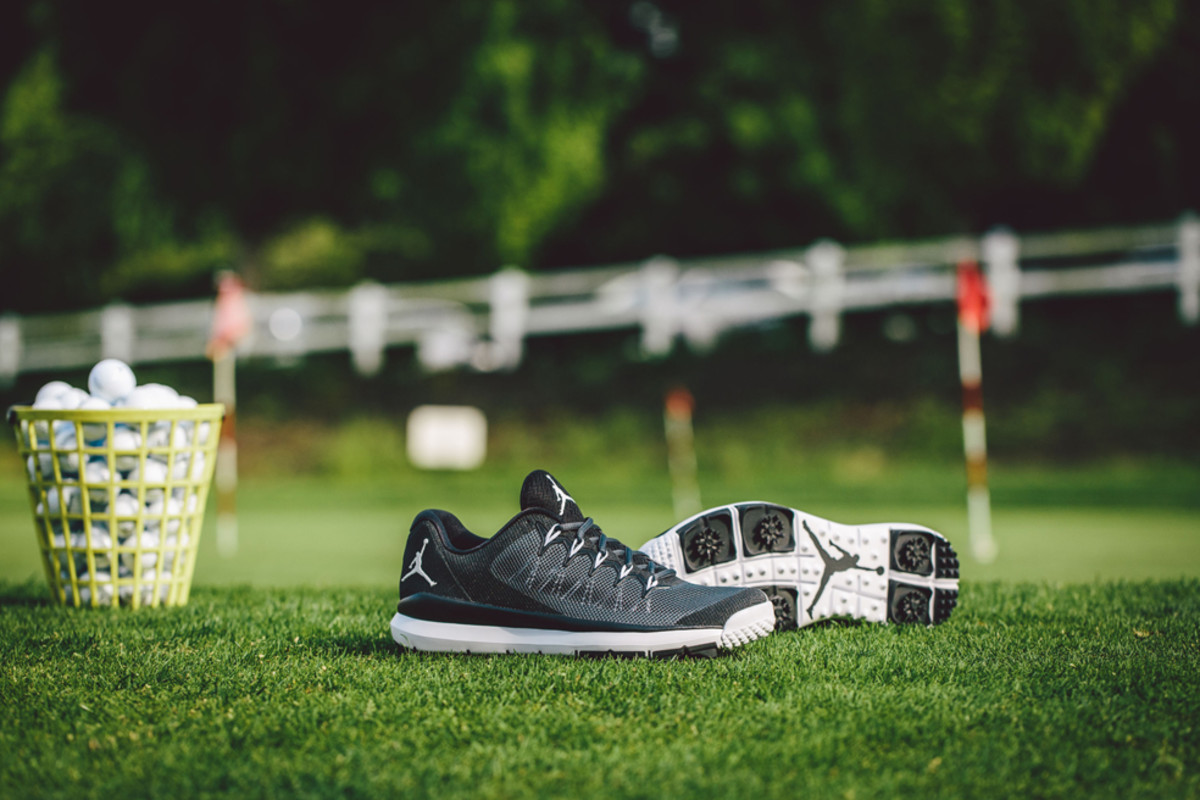 jordan-flight-runner-golf-02