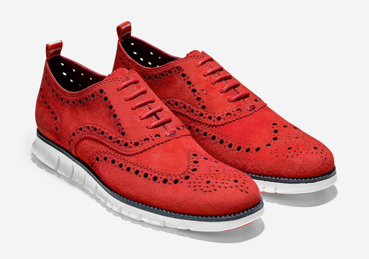 cole-haan-4th-of-july-collection-04
