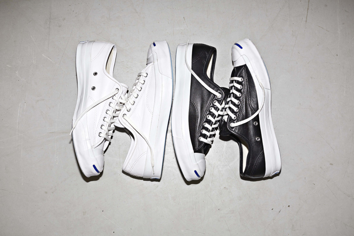converse-jack-purcell-signature-leather-00