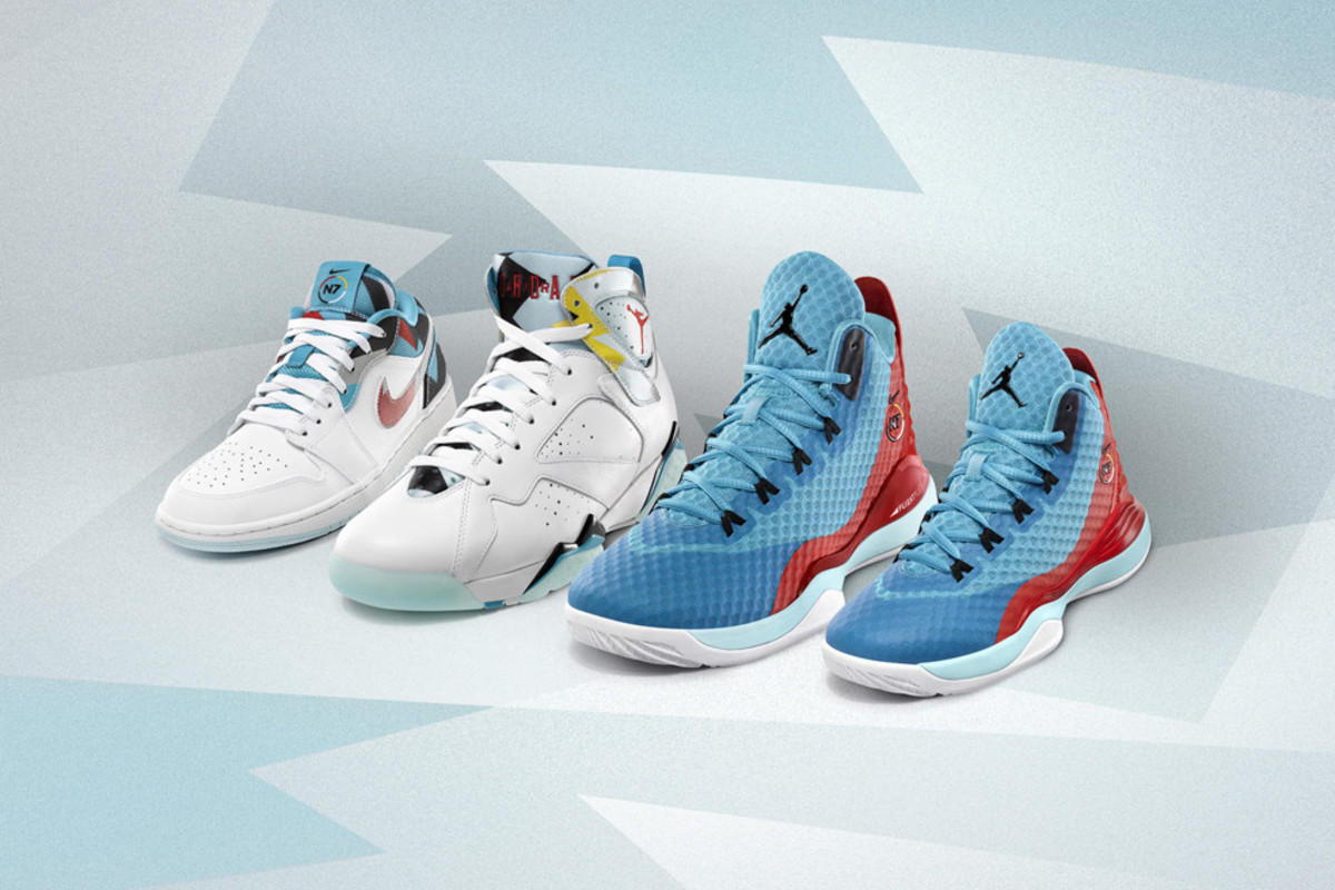 nike-2015-n7-collection-00
