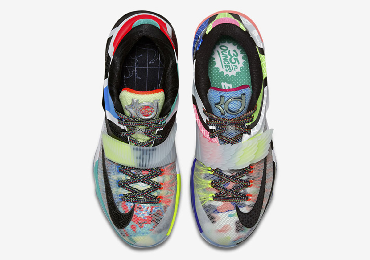 nike-kd7-what-the-02
