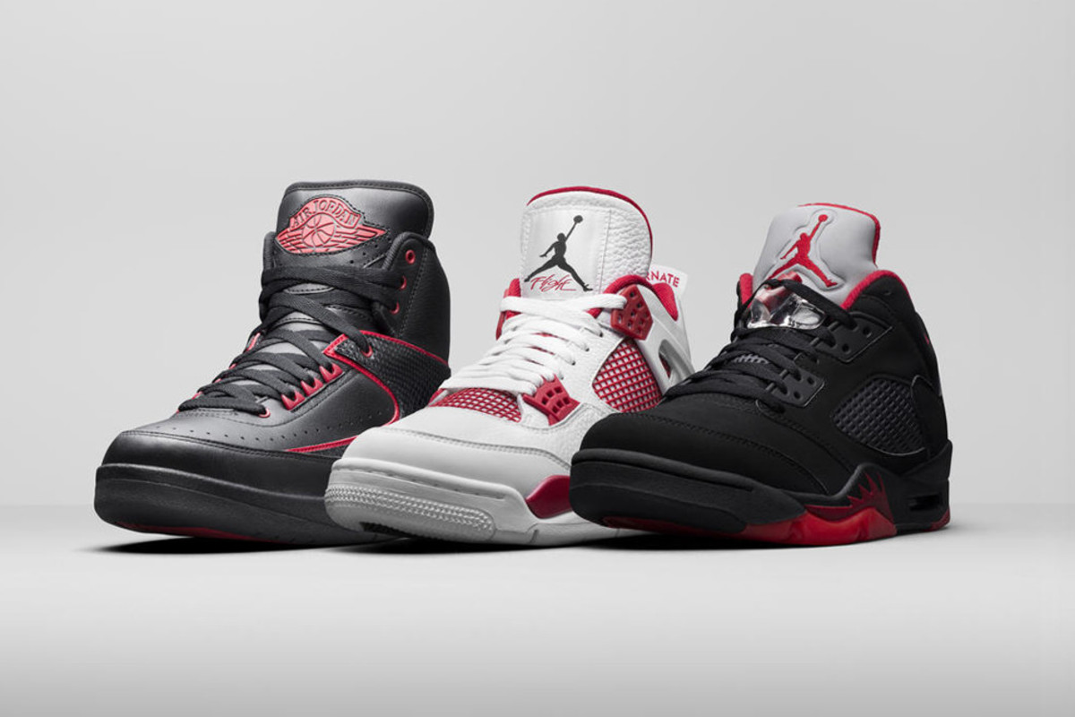 jordan-brand-spring-2016-the-alternate-collection-00