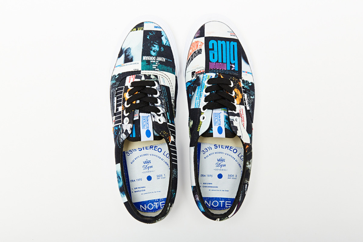 dqm-vans-blue-note-the-colors-pack-08