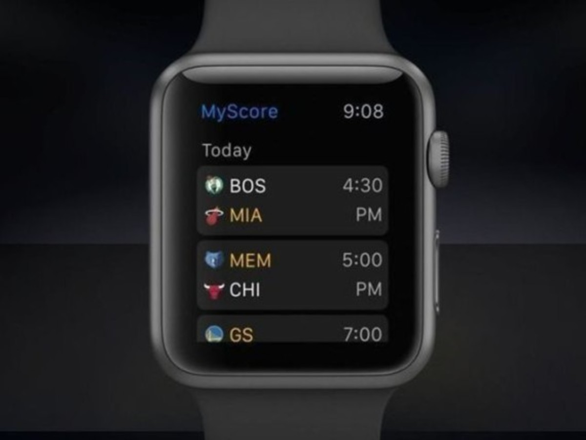 10-essential-apple-watch-apps-07