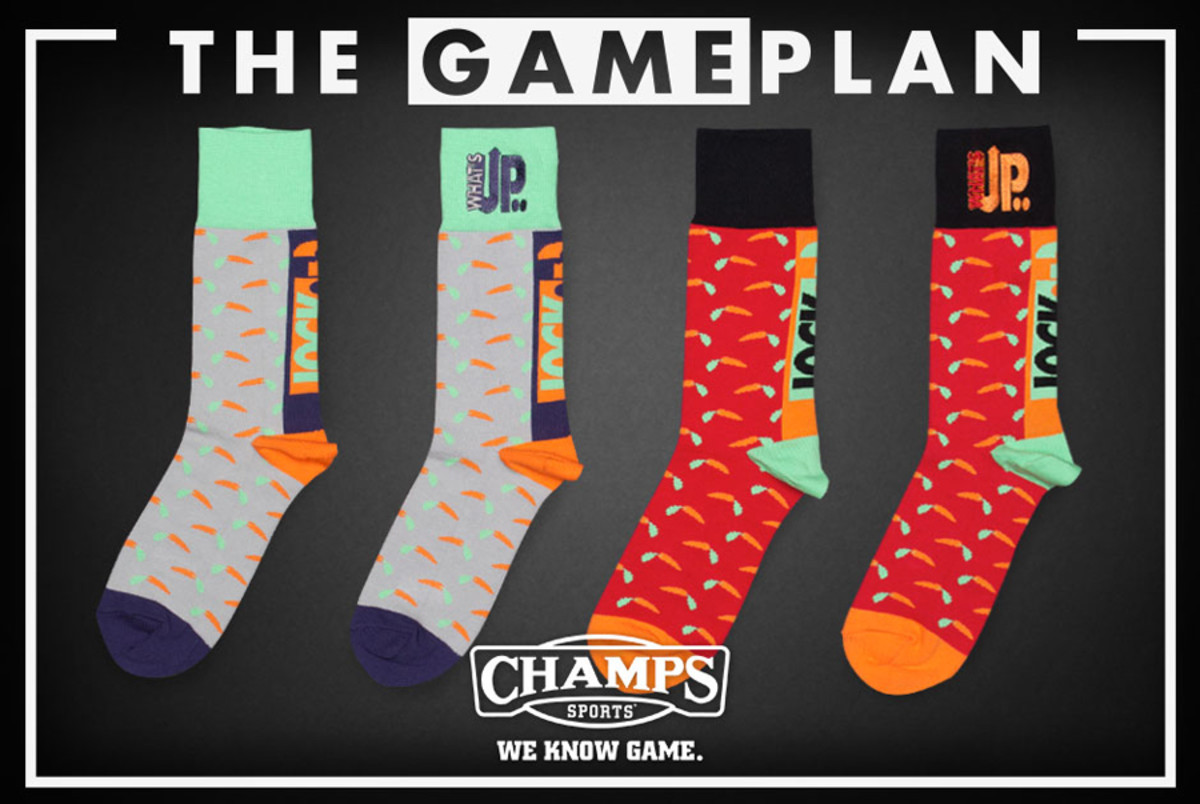the-game-plan-by-champs-sports-jordan-hare-03