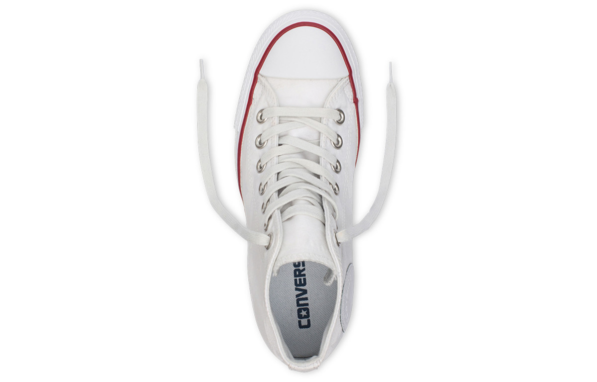 converse-summer-2015-collection-16