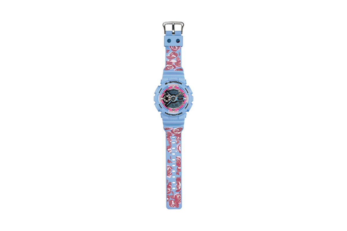 casio-g-shock-tribal-rose-collection-01
