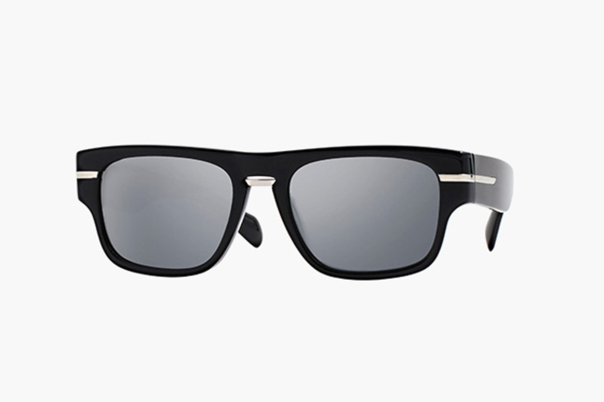 public-school-oliver-peoples-2015-sunglasses-02